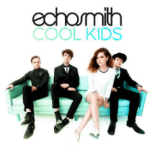 Echosmith_-_Cool_Kids