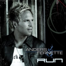 anders_fernette_cds
